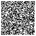 QR code with Cornerstone Home Service contacts