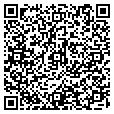 QR code with Aidens Pizza contacts