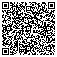 QR code with Farmers Co-Op contacts