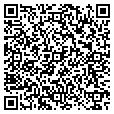 QR code with Ark Dietetic Assn contacts