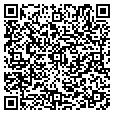 QR code with Parks Grocery contacts