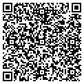 QR code with Apartment Connection contacts