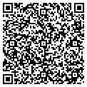QR code with Economy Tire & Service contacts