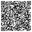 QR code with Joseph Bradford contacts