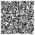 QR code with Henrys Services Inc contacts