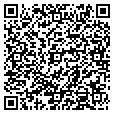 QR code with Ceramic Masters Inc contacts