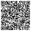 QR code with Lakeshore Medical contacts