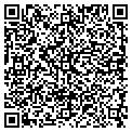 QR code with Golden Door To Beauty Inc contacts