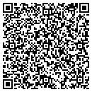 QR code with US Agriculture Department Cotton Div contacts