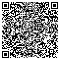 QR code with Rebekah Lane Bridal & Formal contacts
