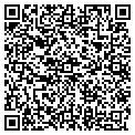 QR code with AAA Mini Storage contacts