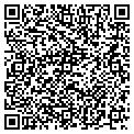 QR code with Sports Landing contacts
