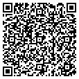 QR code with Stitches contacts