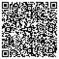 QR code with Mascot Petroleum CO contacts