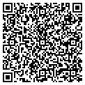 QR code with Probation Services Department contacts