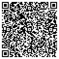QR code with Riverside Mortgage Company contacts