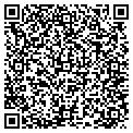 QR code with Barb's Heavenly Hand contacts