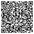 QR code with A Plant Shed contacts