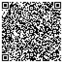QR code with Greater Second Care Kids R US contacts