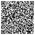 QR code with Step Up Support Center contacts