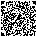 QR code with New Prospect Mssnry Baptist Ch contacts