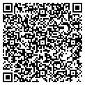QR code with County Five Wholesale Motors contacts
