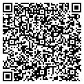 QR code with Quik-Way Lube & Tire contacts