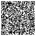 QR code with Burns Automotive contacts