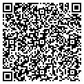 QR code with Malvern Wood Products contacts