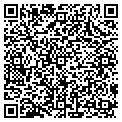 QR code with Basic Construction Inc contacts