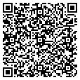 QR code with Knoxville Store contacts