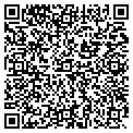 QR code with Serenity Day Spa contacts