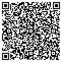 QR code with Great Commission Church God contacts
