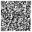 QR code with Danny Weatherl Insurance Agcy contacts