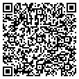 QR code with W P Malone Inc contacts