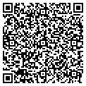 QR code with Air Masters Mechanical Inc contacts