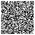 QR code with Hpaulines Hair Fashions contacts