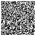 QR code with Calvary Baptist Church contacts