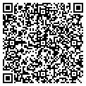 QR code with Midwest Type & Printing contacts