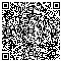 QR code with Lynn Branch Bank Of Cave City contacts