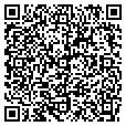 QR code with Duncan Leroy Jr contacts