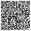 QR code with Mow Money Lawn Care contacts