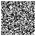 QR code with Bible Missionary Church contacts