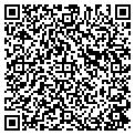 QR code with Wrightsville Unit contacts