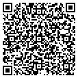 QR code with Angels About contacts
