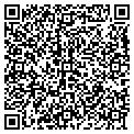 QR code with Health Care & Rehab Center contacts