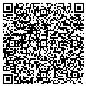 QR code with Drew Bevill Lawn Care contacts