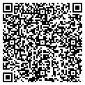 QR code with Enstyl Beauty Supply contacts