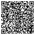 QR code with Special Equipment contacts