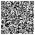 QR code with Northern Forum Secretariat contacts